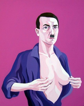 hitler tits - pichars.org