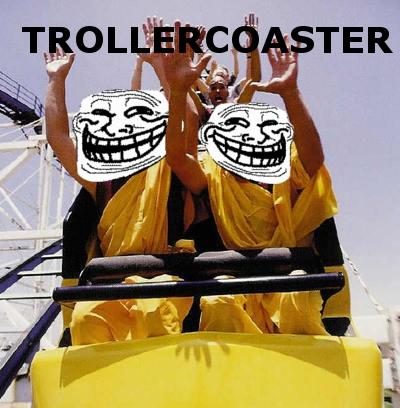 trollercoaster - pichars.org