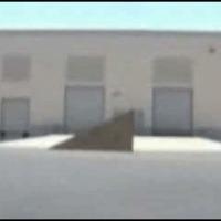 skater jump car
