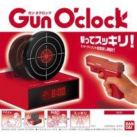 gun o