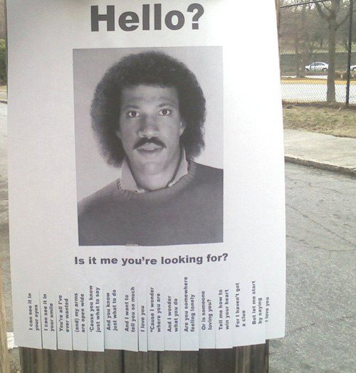 hello - pichars.org
