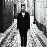 adolf hipster