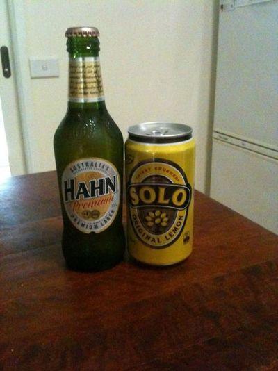 hahn-solo - pichars.org