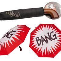 gunbrella