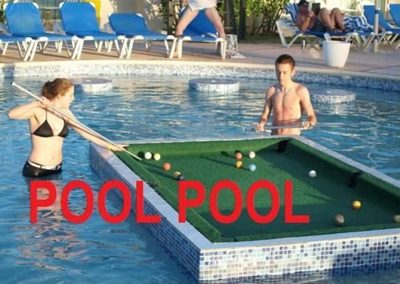 POOL POOL - pichars.org