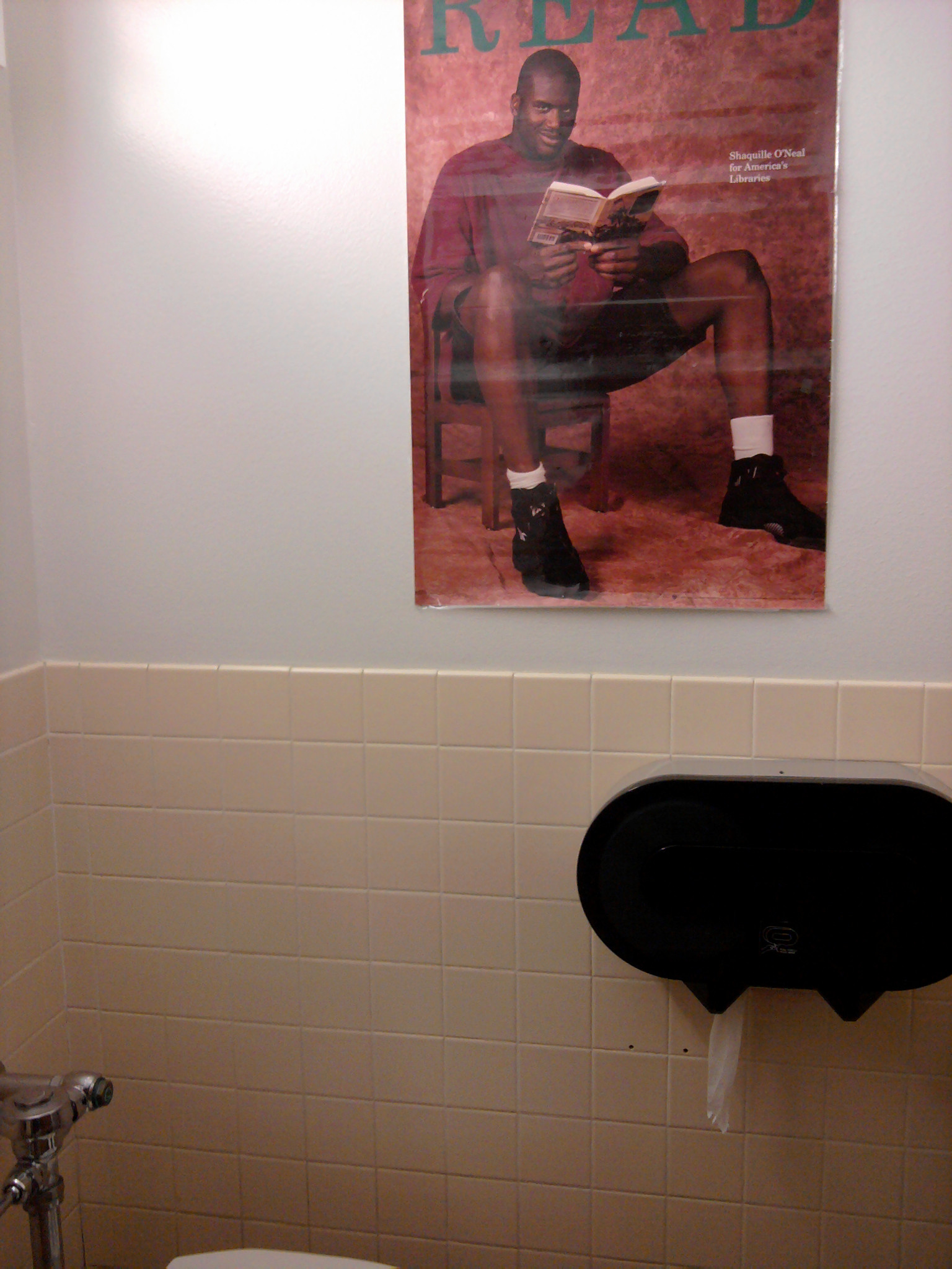 never pooping at work again - pichars.org
