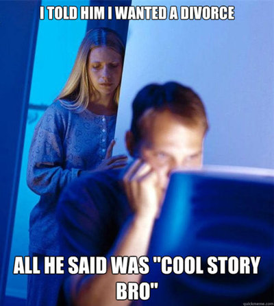 cool story bro - pichars.org