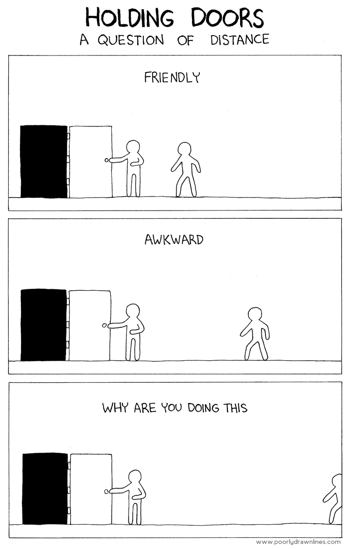 door holding - pichars.org