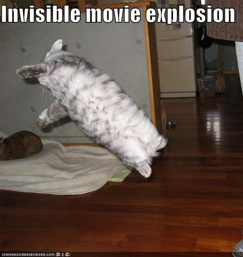 invisible movie explosion - pichars.org