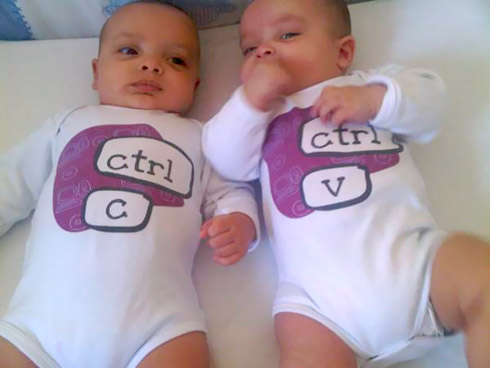 twins - pichars.org