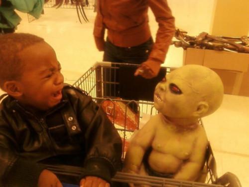 demon scare baby - pichars.org