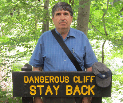 my name is cliff - pichars.org
