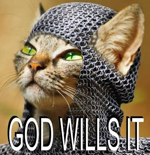 god wills it - pichars.org