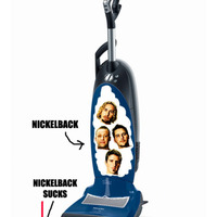 how a vaccuum works