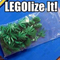 legoize it