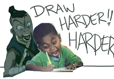 draw harder - pichars.org