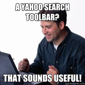 yahoo toolbar - pichars.org
