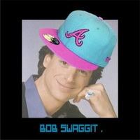 bob swagit