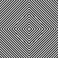 stare at center for 45 seconds then look away