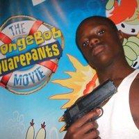 now thats gangsta