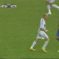 footballer fail