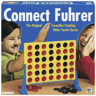 connect fuhrer