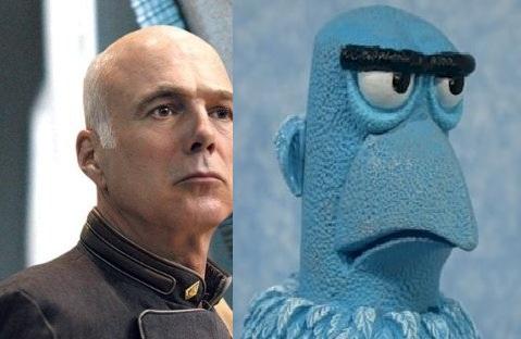 muppet tigh - pichars.org
