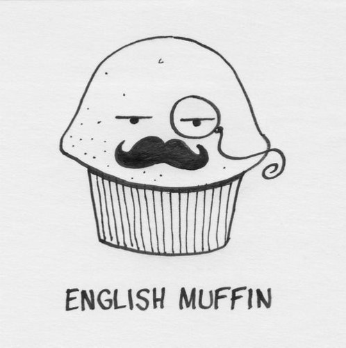 english muffin - pichars.org