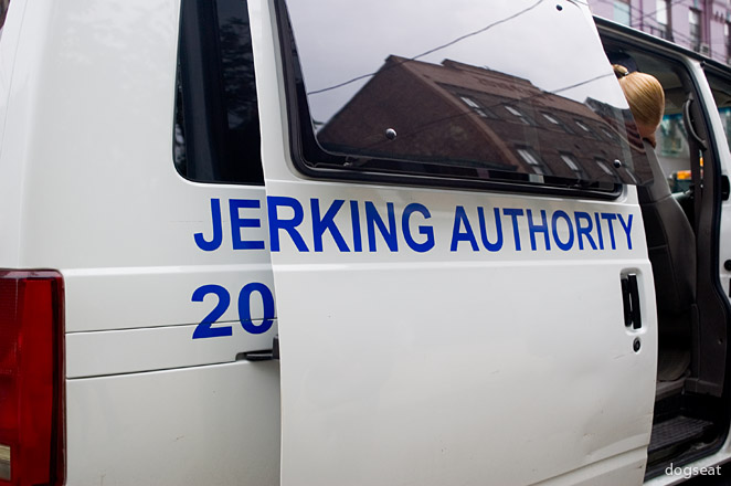 jerking authority - pichars.org