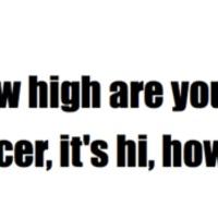 high officer