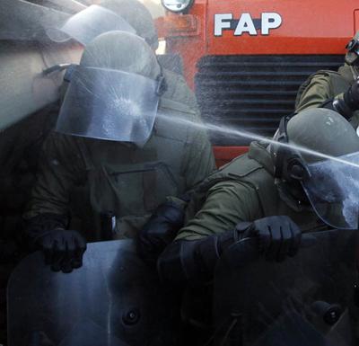 fap - pichars.org