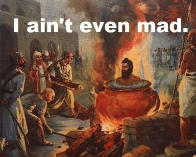 burn the beardy - pichars.org
