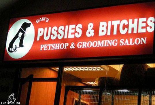 - pichars.org