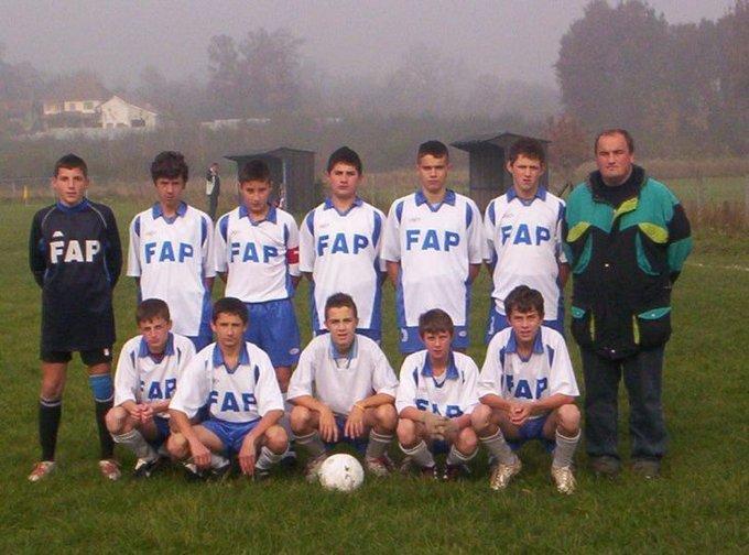 FAP soccer - pichars.org