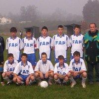 FAP soccer