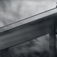 bridge illusion