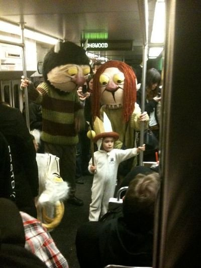 where the wild things are - pichars.org
