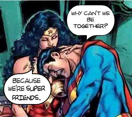super friendzoned - pichars.org