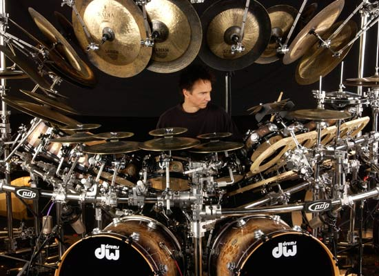 needs more cymbals - pichars.org