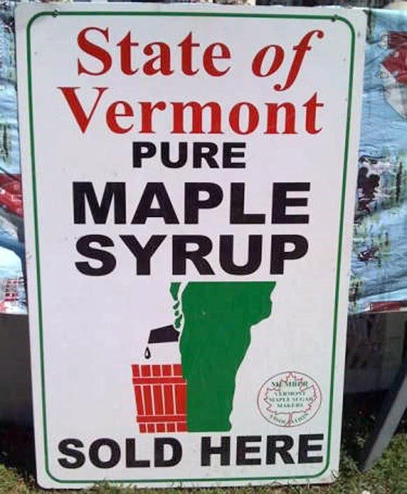 maple syrup made here - pichars.org