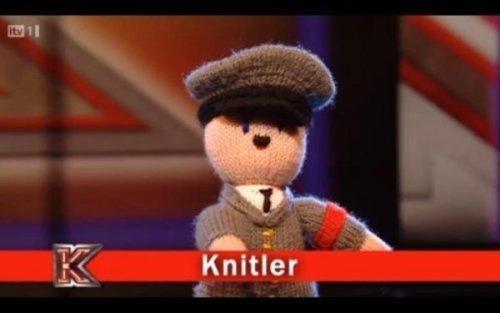 Knitler - pichars.org