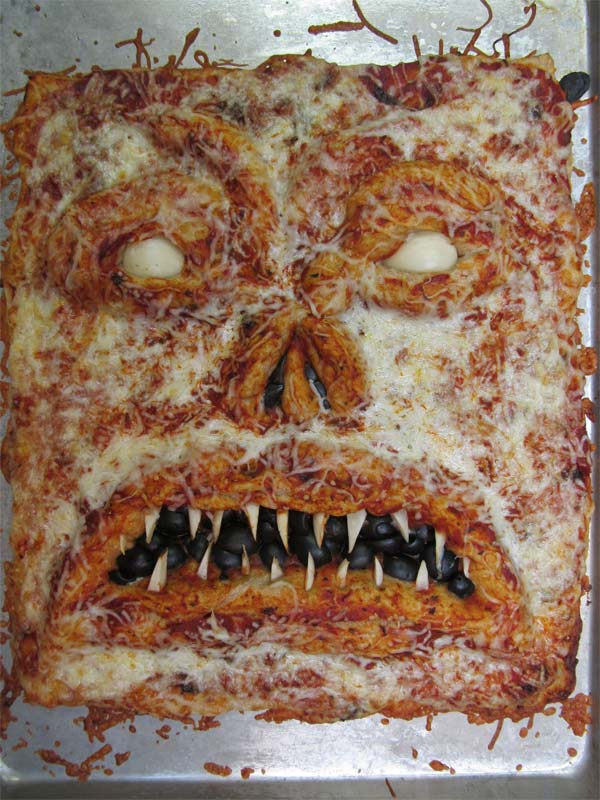 pizza monster - pichars.org