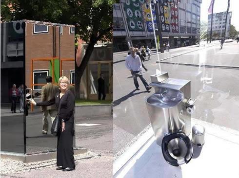 public toilet - pichars.org