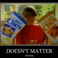 doesnt matter