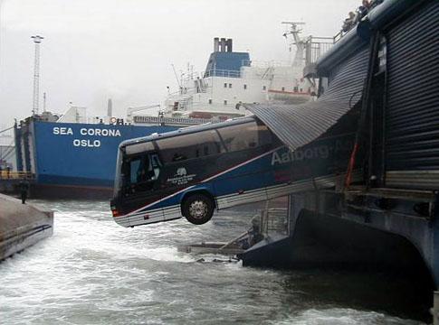 bus driver fail - pichars.org