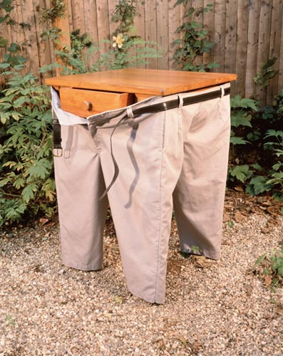 pants for a table because fuck you - pichars.org