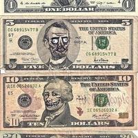 Troll presidents