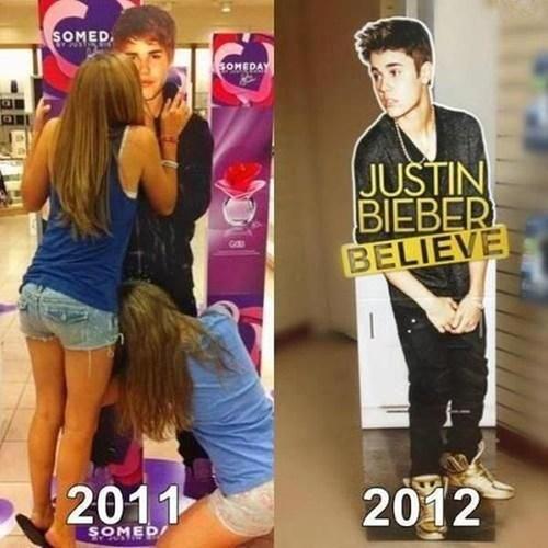 Bieber - pichars.org