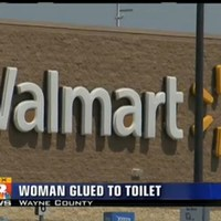 People of Wallmart in the news