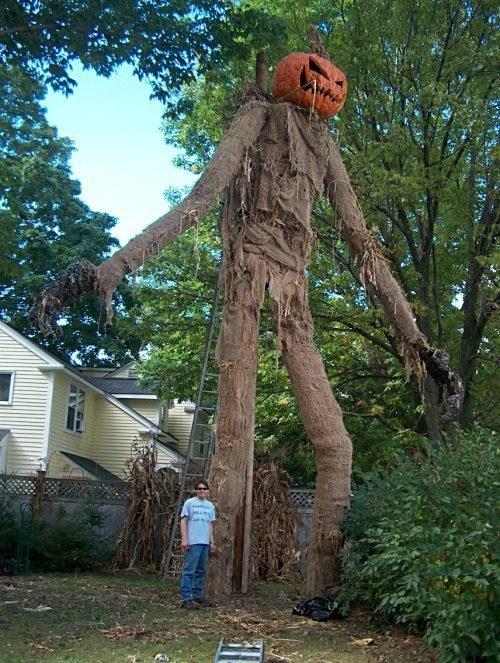 Scarecrow WIN - pichars.org